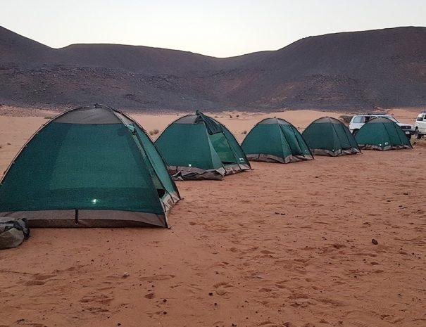 Meroe-Camp04