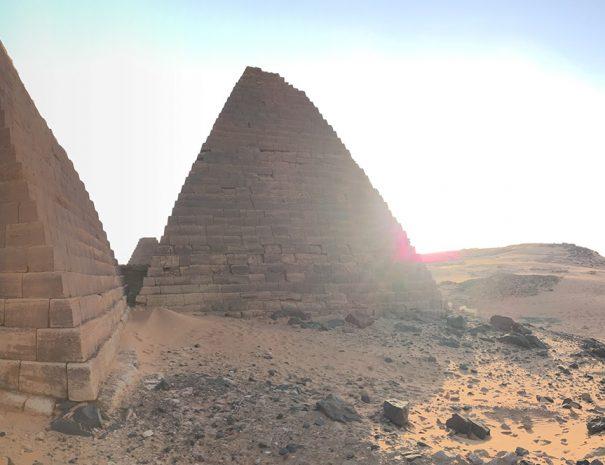 black-pharaohs-04
