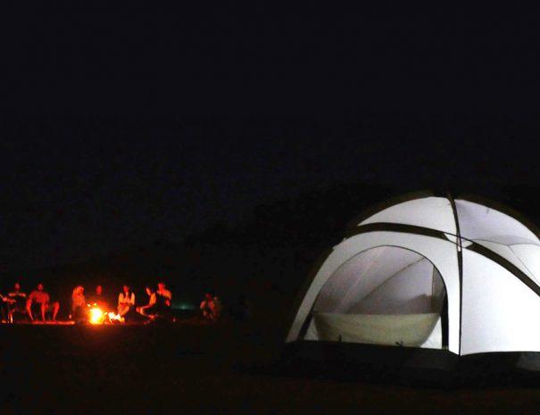 Kush-Camp02