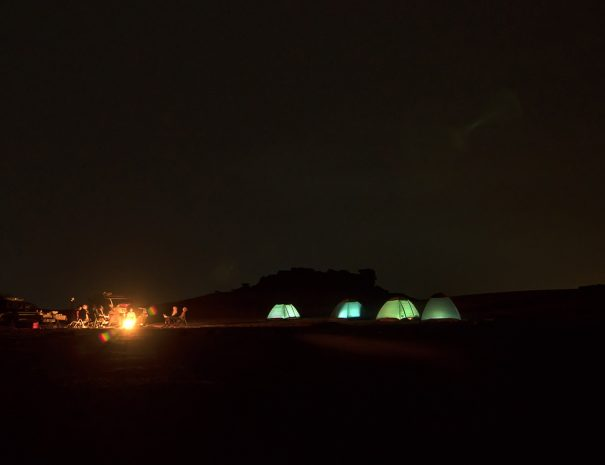 meroe camp3